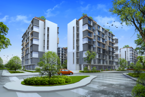 apartmentbuidlings2