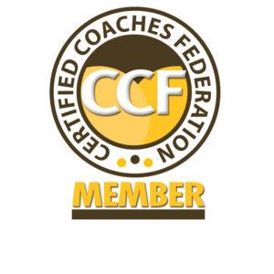 ccf-member_mem
