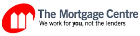 The Mortgage Centre – Broker Advantage