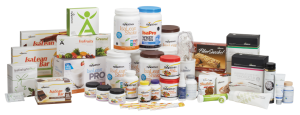 Buy-Isagenix-Products-300x115