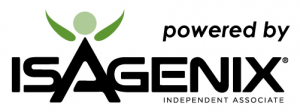 Powered-by-Isagenix-300x112