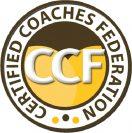 CCF-logo2