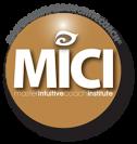 mcic-logo