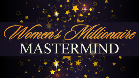 Goldstar Mastermind Group for Real Estate Agents & Investors