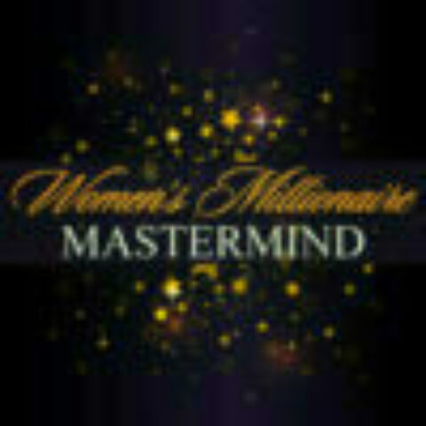 Master Mind Groups