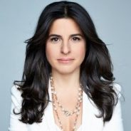 L'Oréal Canada's Nadia Petrolito recognized as one of WXN's Canada's Most Powerful Women