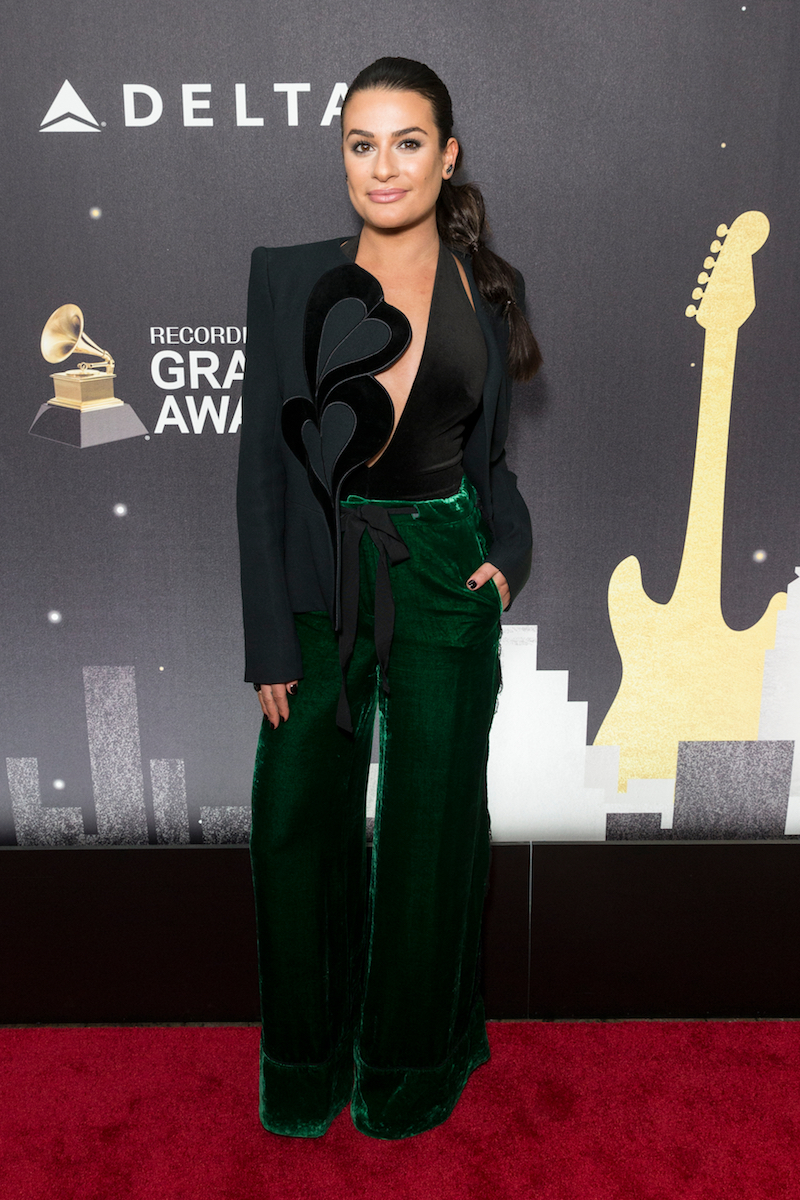 grammyawards2018