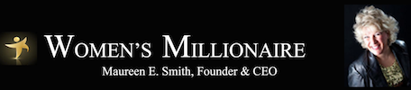 Women's Millionaire- Coaching and Business Building