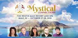 Mystical Show, Hawaii,  2018