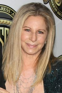 depositphotos_65040921-stock-photo-barbra-streisand